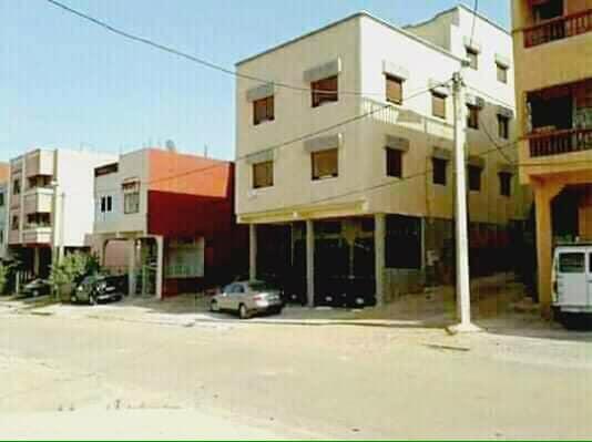 maison à Arbaoua