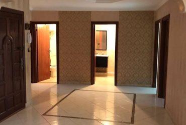 Appartement de 86 m² à Beauséjour