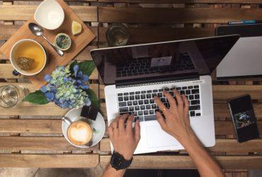 Devenez entrepreneur indépendant
