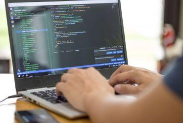 développeur/développeuse web