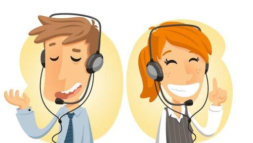 Téléconseiller en mutuelle de santé
