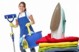 besoin d'une femme de ménage ? contactez nous