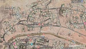 Terrain à vendre à illigh Agadir