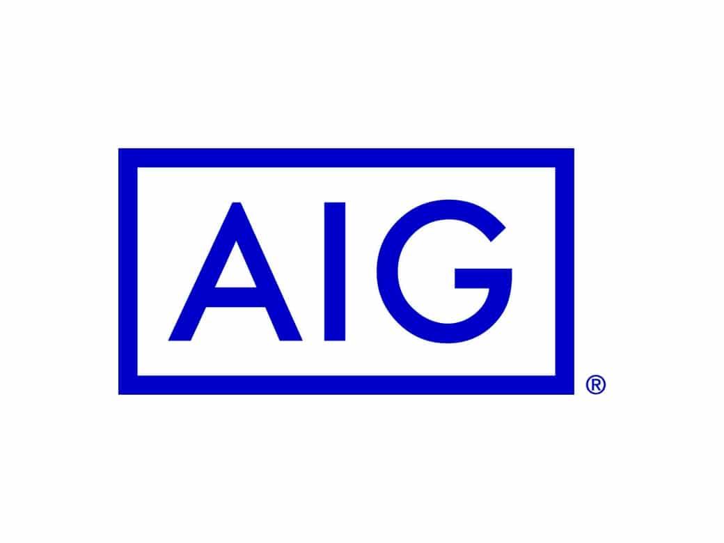 Offre d'emploi- Recrutement AIG (Toronto) Canada