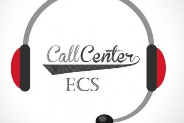 Téléconseillers ( centre d'appel)