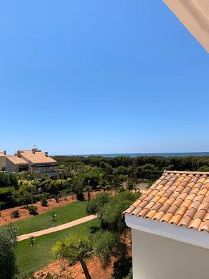 Villa de 800m2 au jardin océan Darbouazza