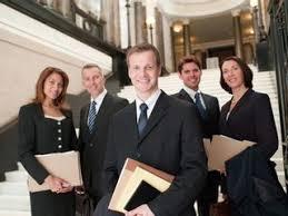 Conseils comptable fiscale juridique