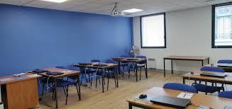 Location salle de formation