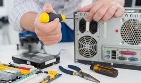 Programme de la formation réparateur de Pc portable