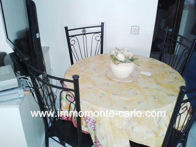 Magnifique appartement  à louer sur Haut Agdal à Rabat