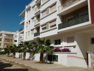 T3 à vendre Agadir