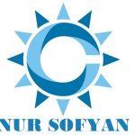 sofyan99