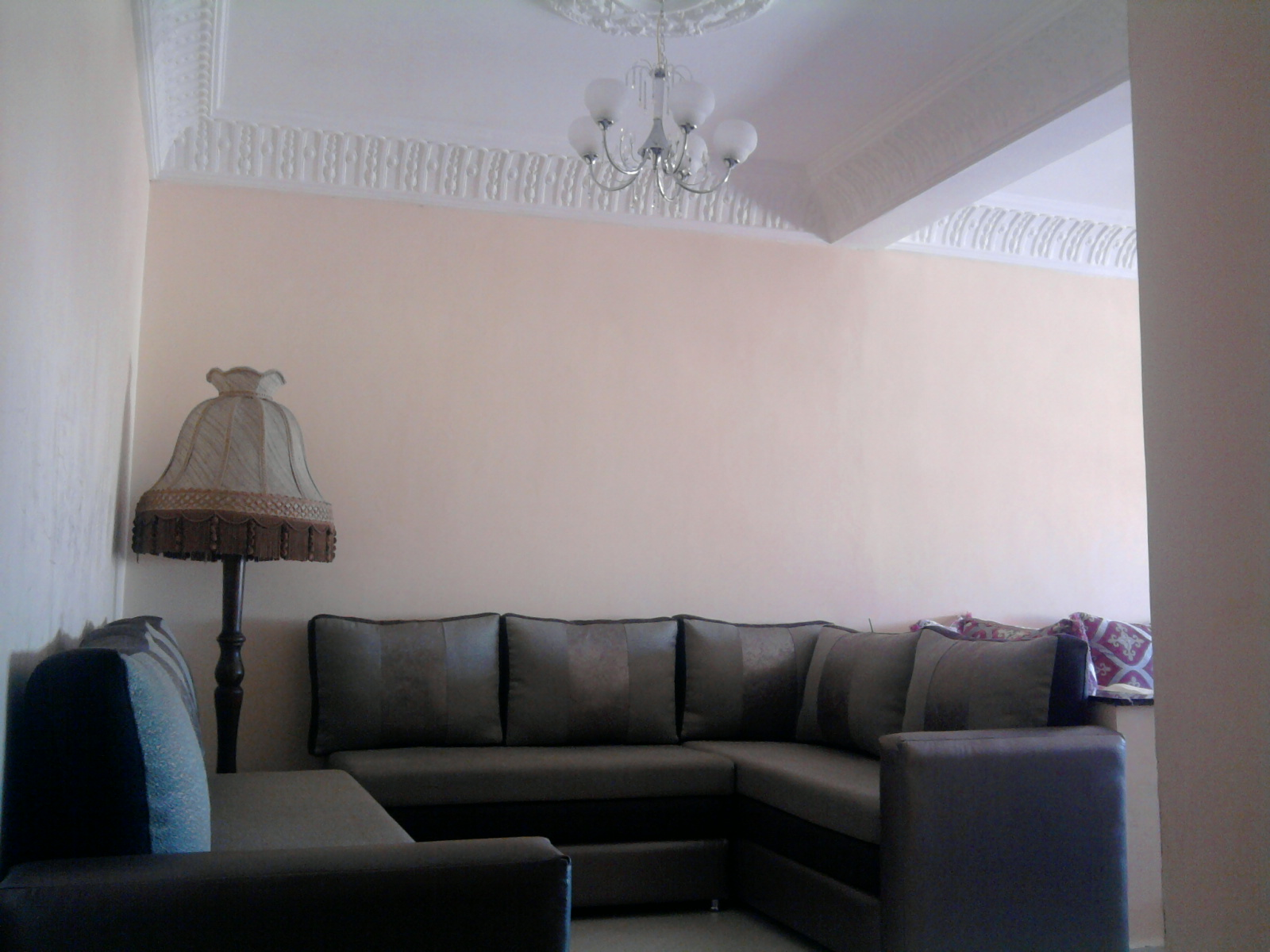 Appartement à Vendre MOHAMMEDIA/MAROC