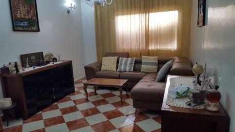 """URGENT- Appartement """" meublé """" MOHAMMEDIA"""