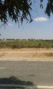 Terrain 3H2640m² région Sidi rahal