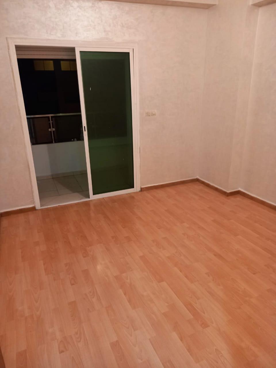 vente très  belle appartement à  Kenitra