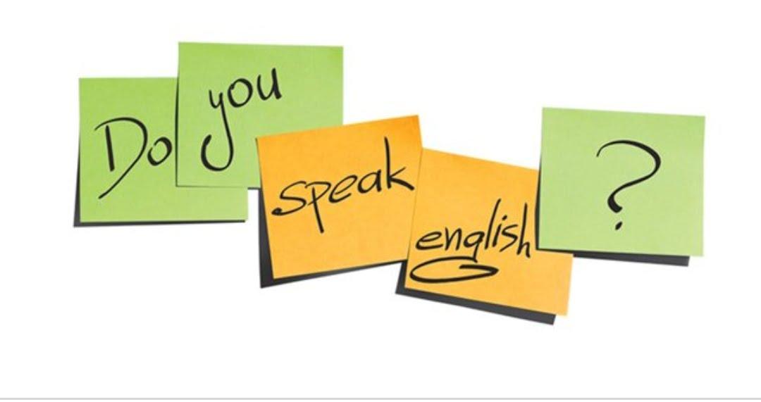 Enseignante d'anglais