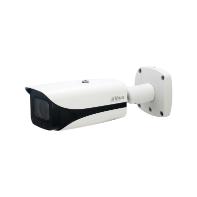 Caméra Surveillance ipc-HFW81230E-ze