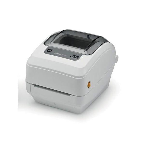 imprimante étiquette zebra GK420D