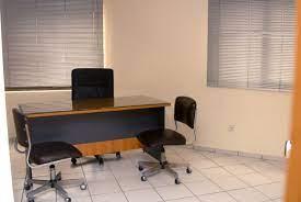 bureau de 76m² en location en plein centre guéliz