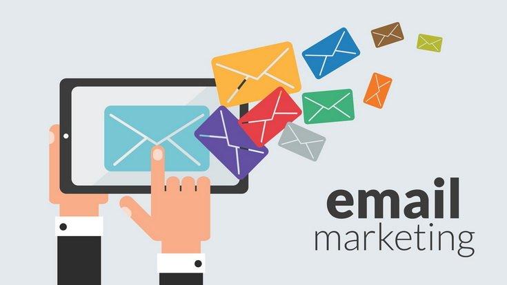 E-Mailing Qualifié Maroc
