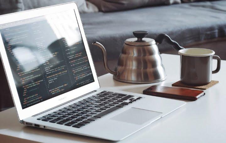 Création site web / plateforme professionnel(le)