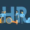 Assistants (es) Ressources Humaines