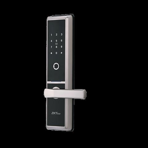 TL300B Verrouillage d'empreintes digitales avancé avec Bluetooth