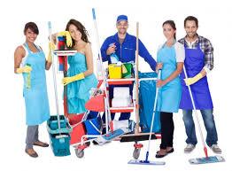 vous avez besoin d'une femme de ménage? contactez nous!!