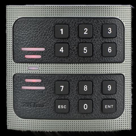 Lecteur de proximité RFID  KR502EL