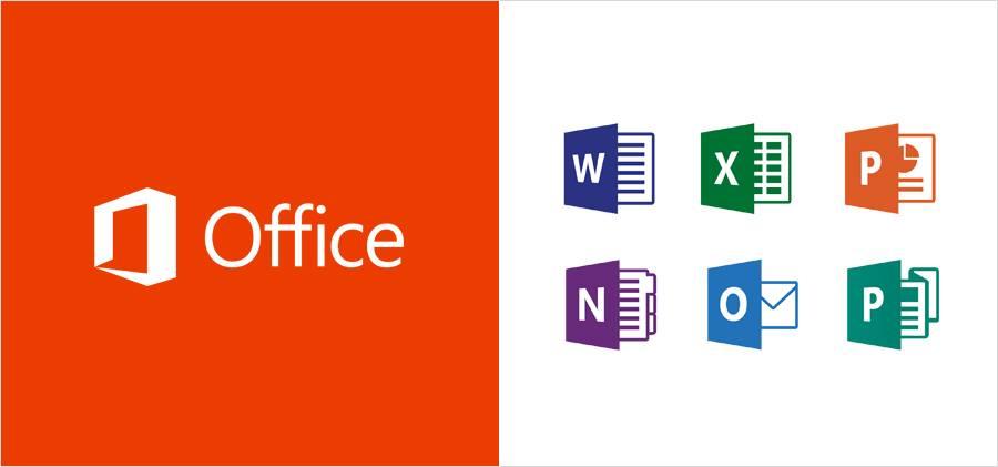 formation en Microsoft Office 2016