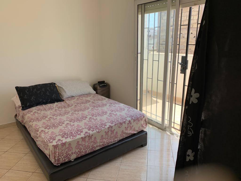Appartement DUPLEX de 157 m² à Beauséjour
