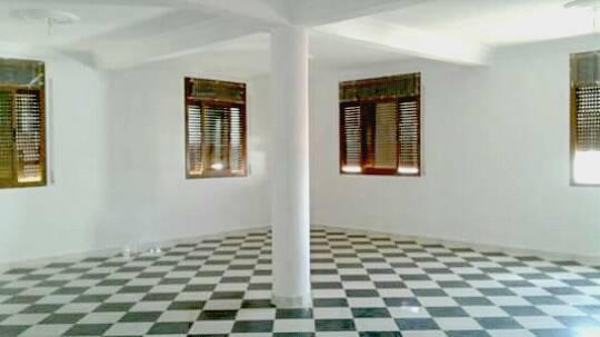 maison à vendre (Arbaoua )