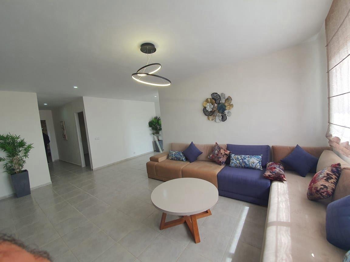 Des appartements meublés à prix cassé