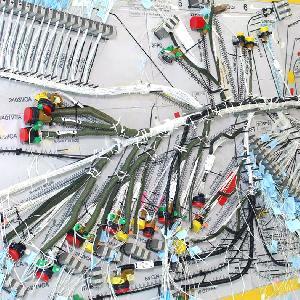 Opérateurs et Opératrices de Câblage