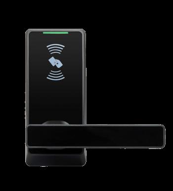 Serrure intelligente avec une technologie RFID PL10R